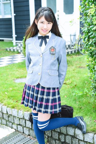 High School Girl,See Through HIGH